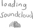 looading soundcloud.png