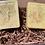 Thumbnail: Calendula infused lotion bars