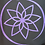Thumbnail: Crystal Grid Cloths 20x20 inches