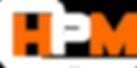 20200214-logo-HPM-wit-pms.png