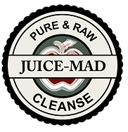 Juice-Mad Marbella