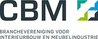 CBM_logo_metpayoff.jpg