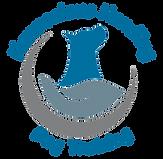 LogoP.png