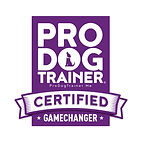 PDT-Logo-Certified-Purple-01.jpg