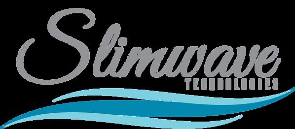Slimwave-technologies-logo.png