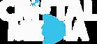 Logo Cristal OFFICIEL.png