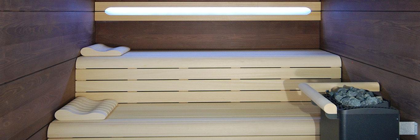 inbeca-instalacion-sauna-paris-21