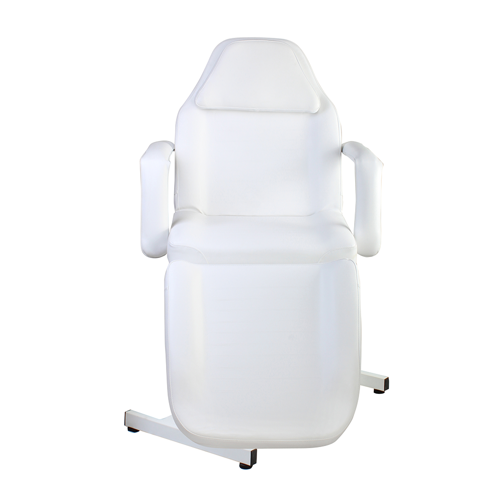 fotel-kosmetologiczny-fiord10