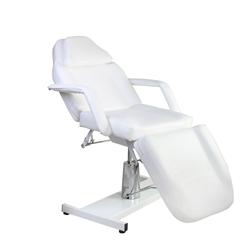 fotel-kosmetologiczny-fiord9