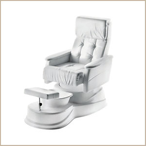 Stolica za pedikru HYRO