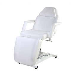 fotel-kosmetologiczny-fiord1