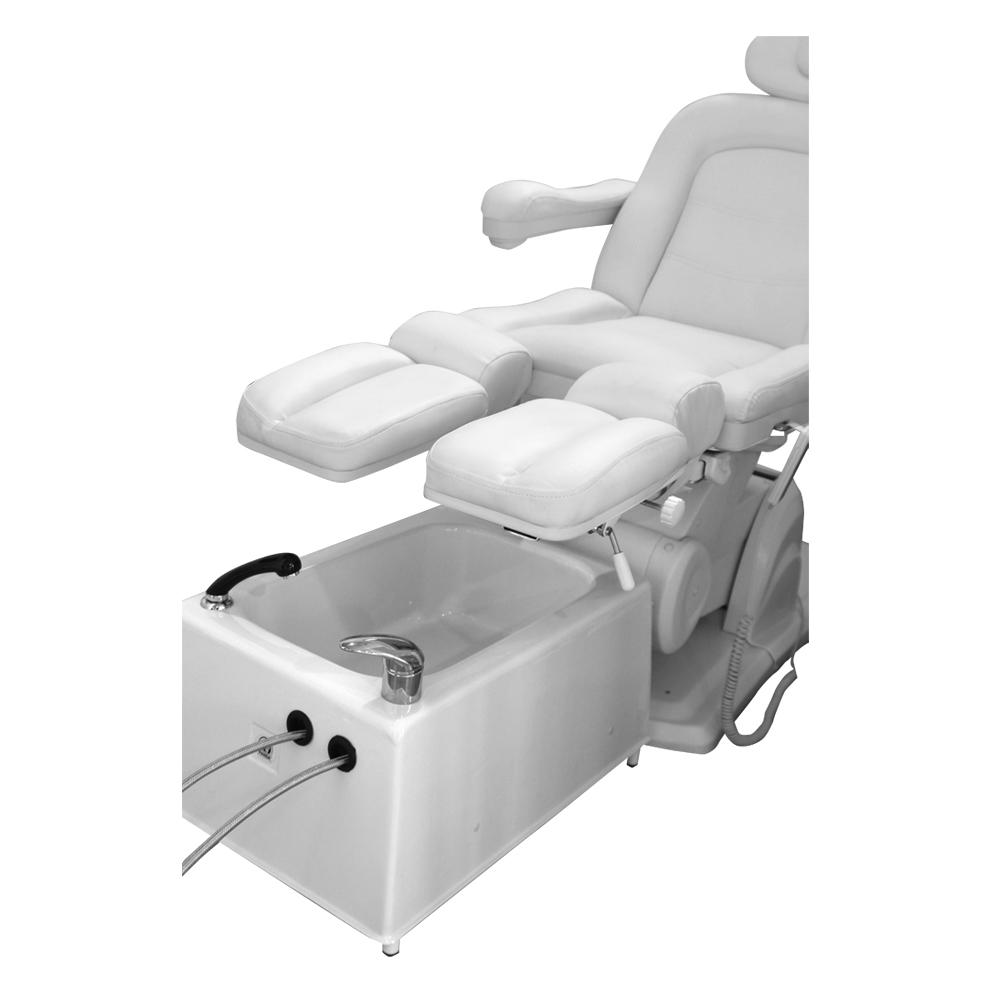 brodzik-plus-fotel-5-1000-pxl