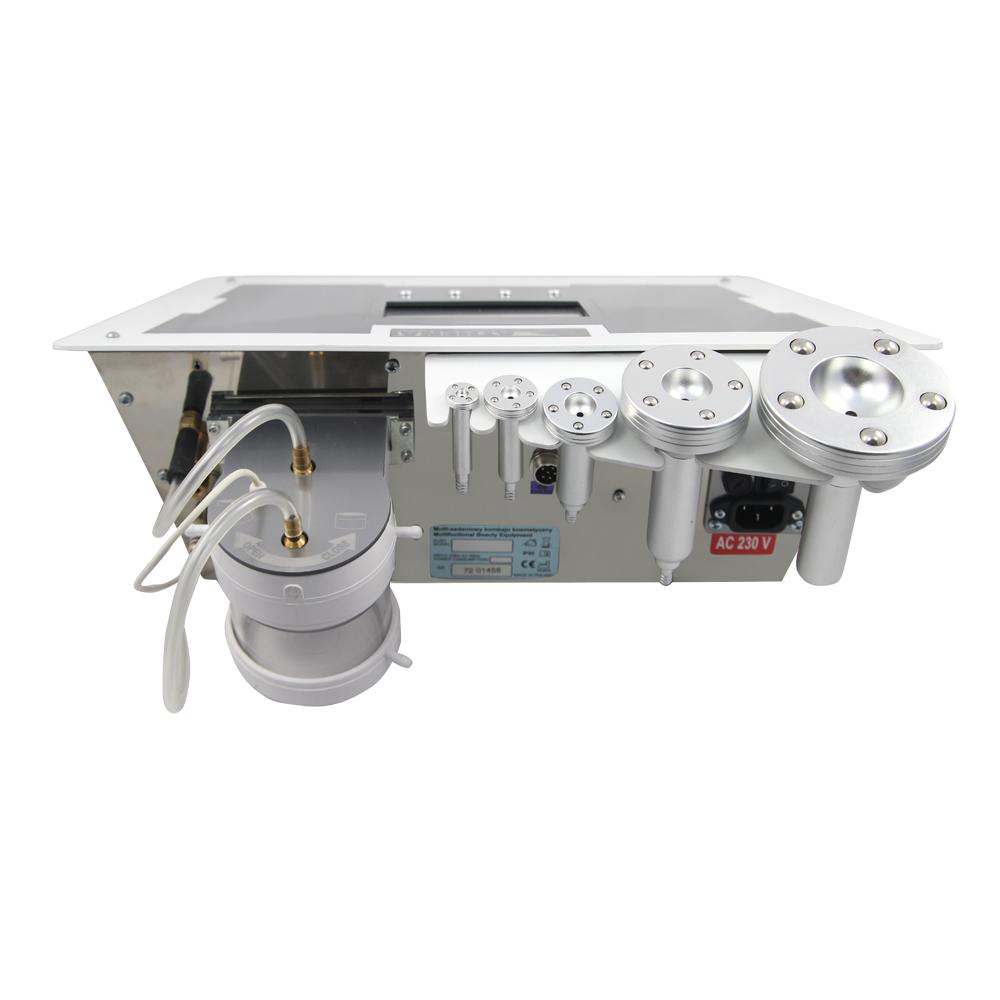 ultrasonic-na-wózku-3-1000-pxl
