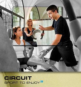 Katalog Circuit