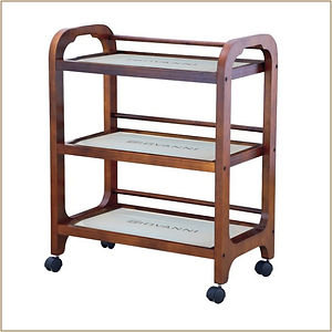 Instrumentalni stol 1034