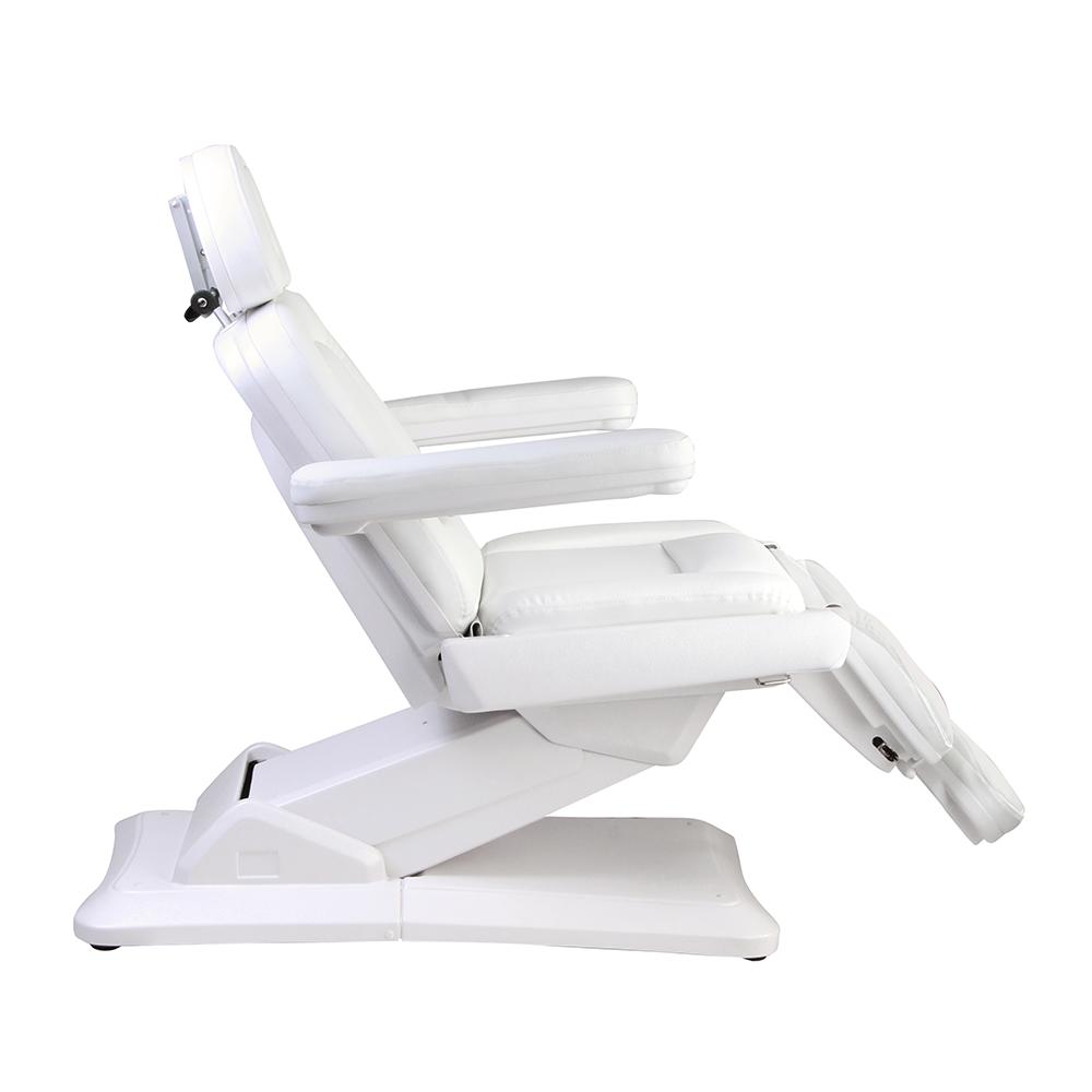 fotel-kosmetologiczny-marcello9