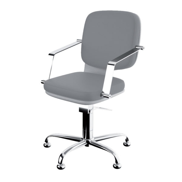 fotel-vivo1-600x600