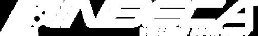 logo-inbeca-blanco.png