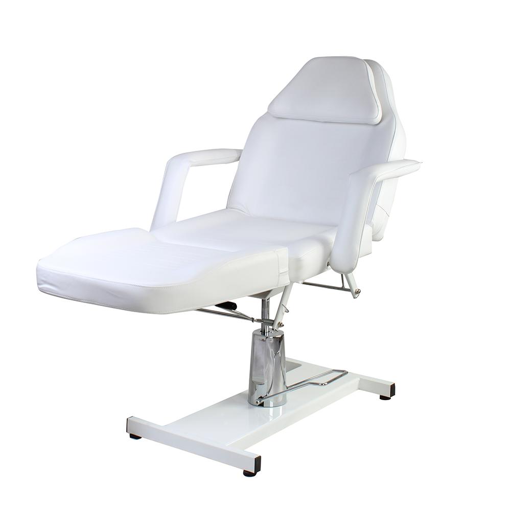 fotel-kosmetologiczny-fiord2