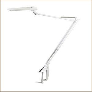 STOLNA LAMPA LED