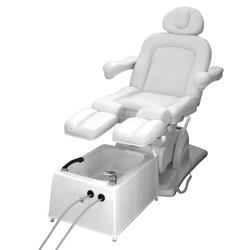 brodzik-plus-fotel-4-1000-pxl