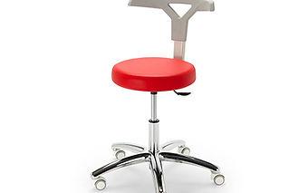 Stolice za terapeute