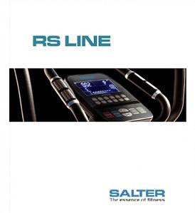 Katalog RS LINE