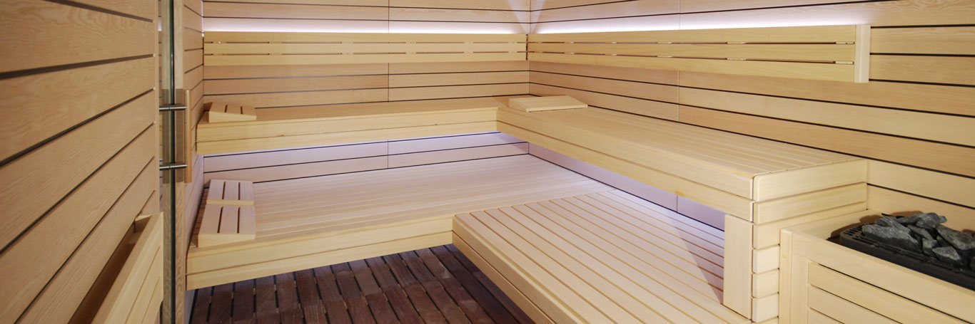 inbeca-sauna-geneve-instalacion-7-1366x4