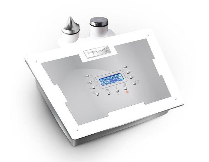 MESOTHERAPY ULTRA SYSTEM