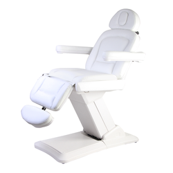 fotel-kosmetologiczny-marcello4