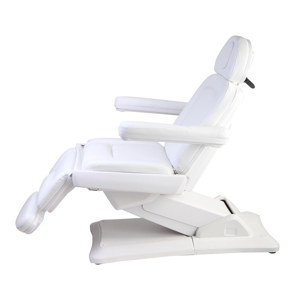 fotel-kosmetologiczny-marcello6