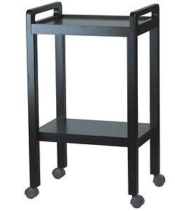 instrumentalni stol 1050A