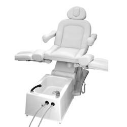 brodzik-plus-fotel-2-1000-pxl