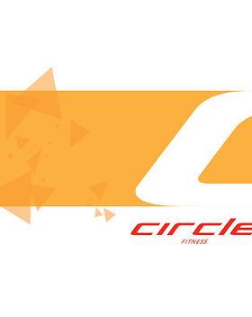 Katalog circle