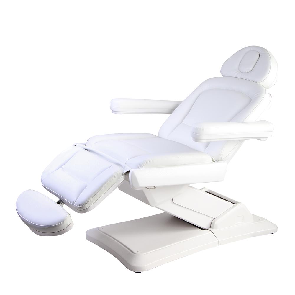 fotel-kosmetologiczny-marcello2