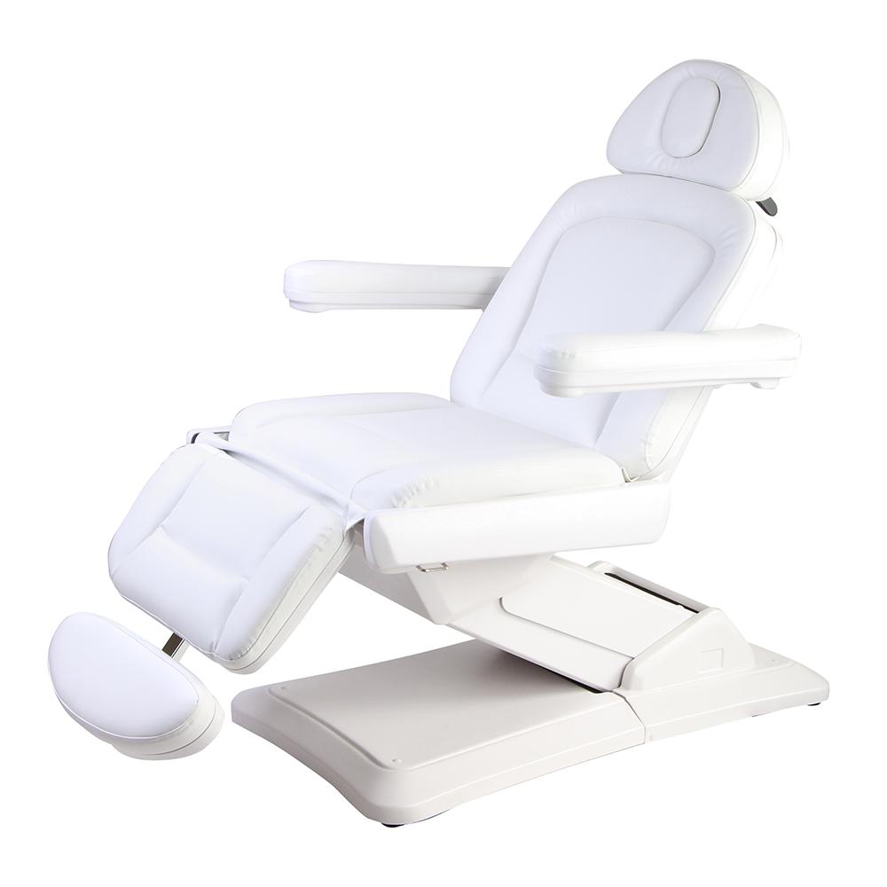 fotel-kosmetologiczny-marcello1