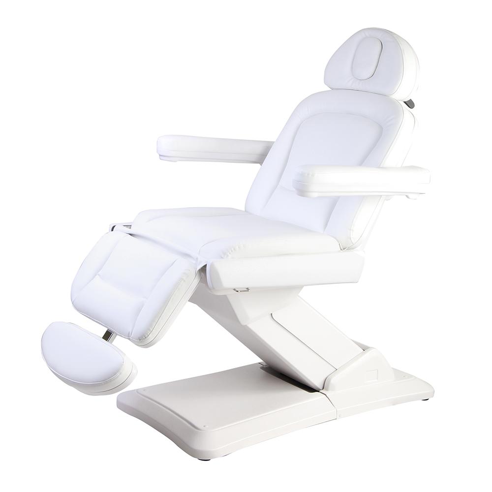 fotel-kosmetologiczny-marcello3