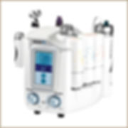 AquaSure H2 tretmn vodikom
