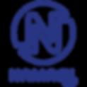 logo_footer_trans_namrol-2-150x150.png