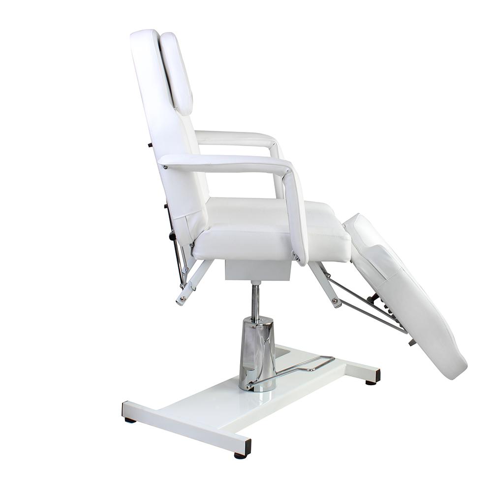 fotel-kosmetologiczny-fiord7