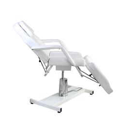 fotel-kosmetologiczny-fiord8