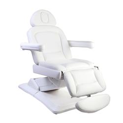 fotel-kosmetologiczny-marcello8