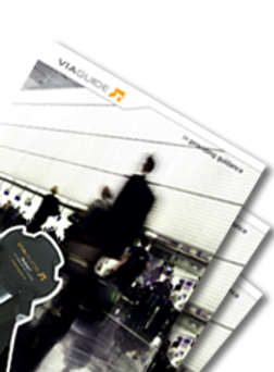 viaguide-katalog-list_01.png