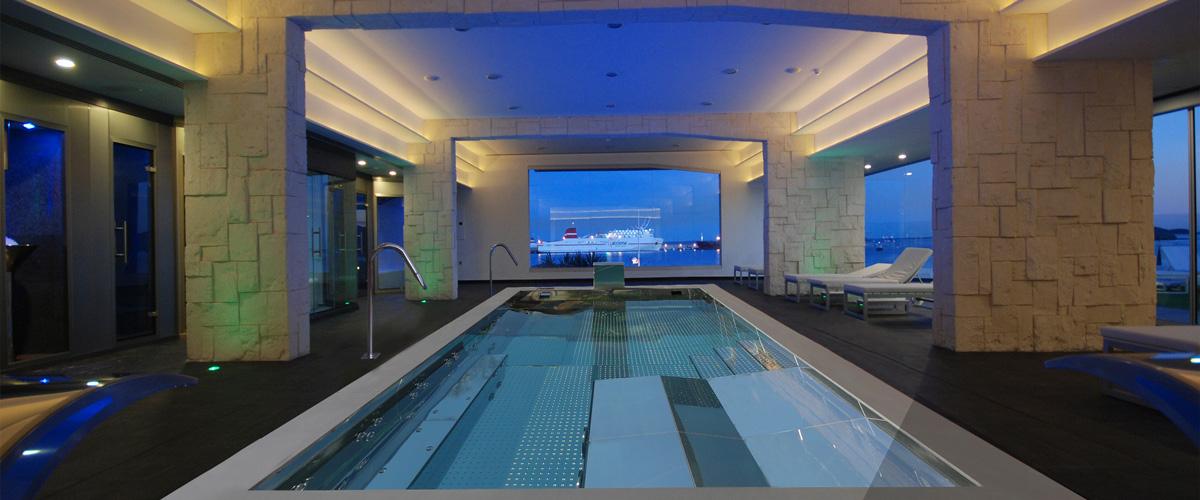 inbeca-piscina-inox-skimmer-instalacion-