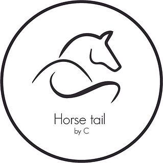 Horse tail by C logo instagram.jpg