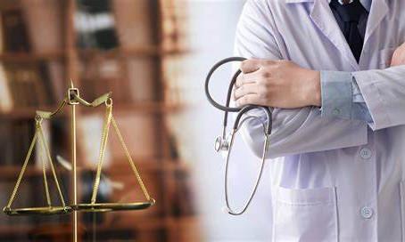 He sufrido una negligencia médica. ¿Qué hago? #reclamación #daños #negligencia #médicos #indemnízame