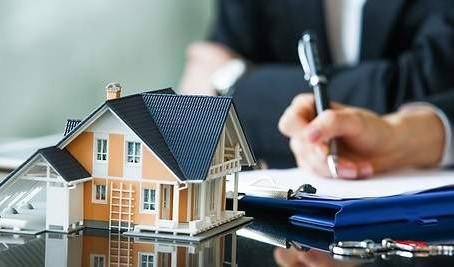 Quiero reclamar los gastos de mi #hipoteca. Lo que puedo reclamar #consumidor.