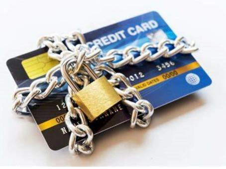 Tengo una #tarjetarevolving y quiero anularla.