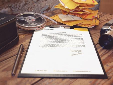 El incumplimiento del contrato de arras.