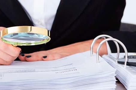 La carga de la prueba. #hechosprobados #actividadprobatoria #presuncion #derechos #abogados